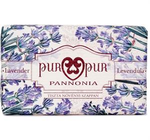 PurPur Levendula Szappan