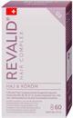 revalid-hair-complex-etrend-kiegeszito-kapszulas9-png