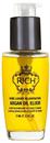 rich-rejuvenating-argan-oil-elixirs-png