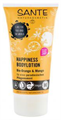 Sante Happiness Bio-Orange & Mango Testápoló