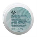 The Body Shop Seaweed Mattító Nappali Krém (régi)