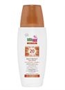sebamed-multi-protect-fenyvedo-spray-spf-20-jpg