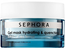 sephora-gel-mask-hydrating-quenching2s9-png