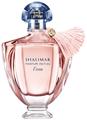 Guerlain Shalimar Initial L'eau