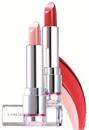 silk-intense-lipsticks-png