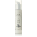 sisley-all-day-all-year-essential-anti-aging-day-care1s-jpg