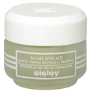 sisley-eye-and-lip-contour-balm-with-botanical-extract1s-jpg
