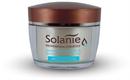 solanie-argan-novenyi-ossejtes-moisture-hidratalo-es-feszesito-maszks9-png