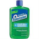 solarcaine-cool-aloe-burn-relief-formulas9-png