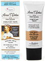 the Balm Anne T. Dotes Tinted Moisturizer