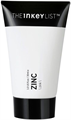 The Inkey List Zinc Oxide Cream Moisturiser