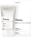 the-ordinary-retinol-1s9-png