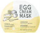 too-cool-for-school-egg-cream-mask1s9-png