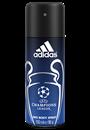 uefa-champions-league-png