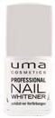 uma-cosmetics-nail-whitener---koromfeheritolakks9-png