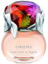 van-cleef-arpels-oriens9-png
