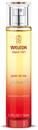 weleda-granatalma-parfums9-png