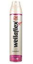 Wellaflex Ultra Strong Hold Hajlakk