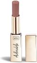 Wibo Adorable Matte Lipstick Rúzs