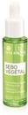 yves-rocher-sebo-vegetal-borfelszin-javito-antioxidalo-szerum1s9-png