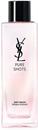 yves-saint-laurent-pure-shots-soft-polish-dougle-essences9-png
