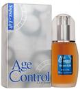 age-control-super-lift-jpg