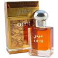Al Haramain Oudi