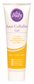 All About Body Anti Cellulite Gel