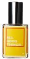 Lush All Good Things Parfüm