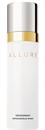 allure-deodorant-spray-png
