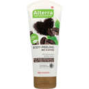 alterra-body-peeling-kaves-testradirs-jpg