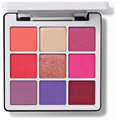 Anastasia Beverly Hills Norvina Mini Pro Pigment Paletta Vol.1.
