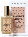 anastasia-beverly-hills-shimmer-body-oils9-png