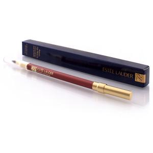 Estée Lauder Artist's Lip Pencil