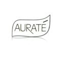 Auraté