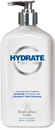 australian-gold---hydrate-by-g-gentlemens9-png