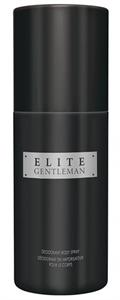 Avon Elite Gentleman Deo Spray
