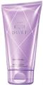 Avon Eve Duet Sensual Testápoló