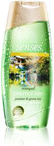 Avon Senses Oriental Zen Tusfürdő