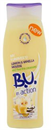 b-u-in-action-lemon-vanilla-kremtusfurdo1s9-png