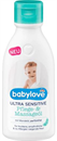 babylove-ultra-szenzitiv-apolo-babaolaj-mandulaolajjals9-png