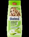 Balea Jeden Tag Shampoo Grüner Apfel
