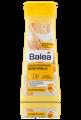 Balea Q10 Bőrfeszesítő Testápoló Tej