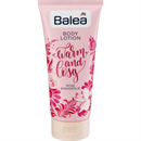 Balea Warm and Cosy Bodylotion