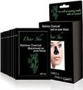 bamboo-charcoal-blackhead-ex-pore-masks9-png