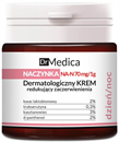 bielenda-dr-medica-capillaries-dermatologiai-borpirt-csokkento-arckrems9-png