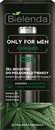 bielenda-only-for-men-cannabis---hidratalo-es-energizalo-hatasu-gel-booster-ferfiaknaks9-png