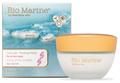 Sea of Spa Bio Marine Delicate Peeling Maszk