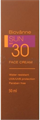 Biovanne Sun SPF30 Face Cream