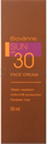 biovanne-sun-spf-30-face-lotion1s-png